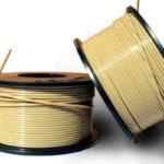 Impression 3D :  À la découverte du polymère PEEK en 10 questions