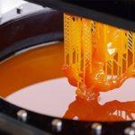 Impression 3D résine : quelles sont les étapes de finition et le matériel nécessaire ?