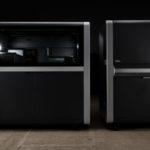 Desktop Metal dévoile une nouvelle imprimante 3D métal à projection de liant pour les ateliers d'usinage