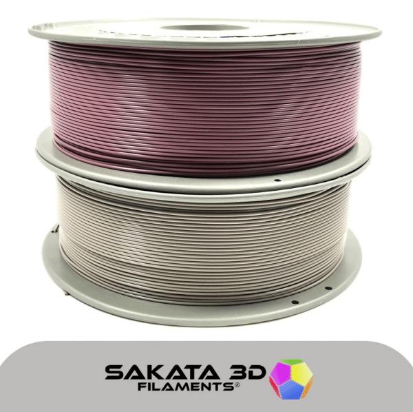 filament Sakata 3D