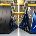 Le supercalculateur le plus puissant du monde pour traiter les données d'impression 3D de GE Additive