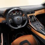 Lamborghini renouvelle sa confiance à Carbon pour imprimer en 3D ses bouches d'aération