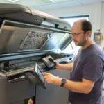 AERECO : le spécialiste français de la ventilation réduit ses coûts de 90 % grâce à l'impression 3D d'HP