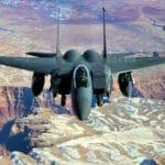 BAE Systems et Renishaw s'associent pour développer des solutions de fabrication additive pour l'aérospatiale et la défense