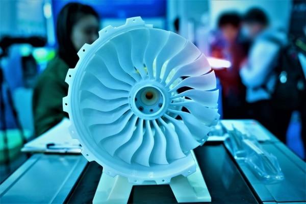 Le marché mondial de l'impression 3D passe la barre symbolique des 10 milliards $ en 2019