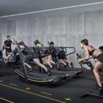 L'impression 3D grand format de WASP pour prototyper des équipements de fitness