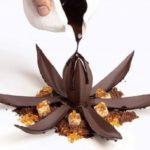 Le géant du cacao Barry ouvre la voie à l'impression 3D de chocolat à grande échelle