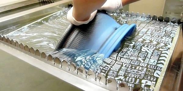 L'hydrographie en 10 questions pour décorer vos impressions 3D