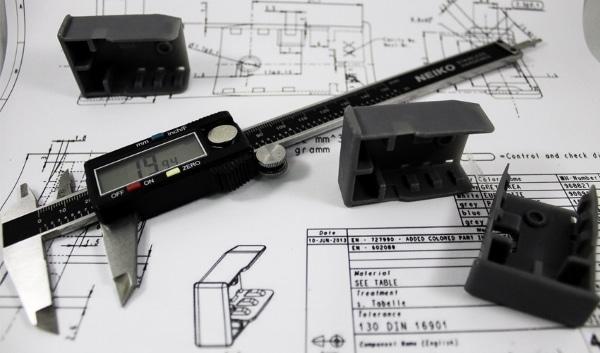 ShipParts prévoit une révolution de l'approvisionnement des pièces détachées grâce à l'impression 3D