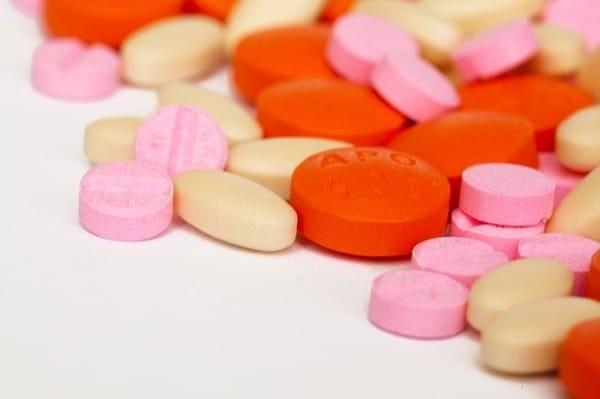 Le géant pharmaceutique Merck et AMCM/EOS s'associent pour imprimer des médicaments en 3D