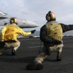 La Marine Nationale équipe ses Rafale de pièces imprimées en 3D