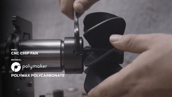 Polymax Polycarbonate