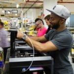 Covid-19 : quel impact sur les ventes d'imprimantes 3D en 2020 ?