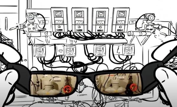 Fieldbit veut faciliter la maintenance des imprimantes 3D industrielles grâce à sa réalité augmentée