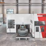 Une fonderie indienne investit dans la plus grande imprimante 3D industrielle de Voxeljet