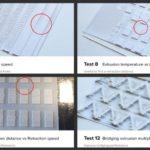 3Doptimizer : un nouveau logiciel pour résoudre les erreurs d'impression 3D