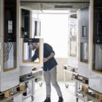 Rencontre avec Lynxter : une pépite française qui repousse les limites de l'impression 3D par extrusion