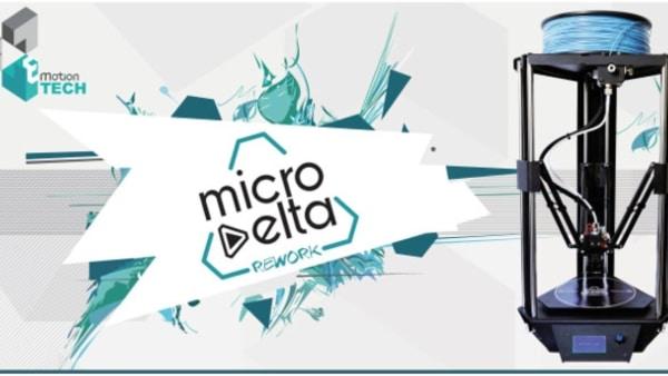 Micro Delta