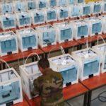 L'Armée de terre française dévoile son arsenal de 50 imprimantes 3D
