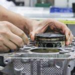 Porsche rend ses moteurs plus performants grâce à l'impression 3D