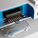 HP fait don de ses bio-imprimantes 3D pour accélérer la recherche sur le vaccin du Covid-19