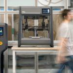 Desktop Metal : le champion de l'impression 3D métallique fait son entrée en bourse
