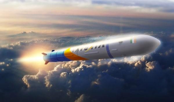 Skyroot Aerospace utilise l'impression 3D pour son moteur de fusée cryogénique