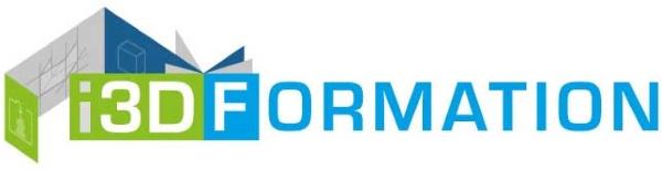 L'attribut alt de cette image est vide, son nom de fichier est i3df-logo-2020.jpg.