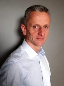 Nicolas Jacquemin directeur Général de Dedienne Multiplasturgy®