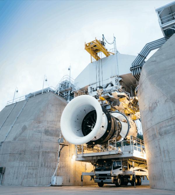 Boeing : son moteur GE9X et ses 300 pièces imprimées en 3D certifiés par la FAA