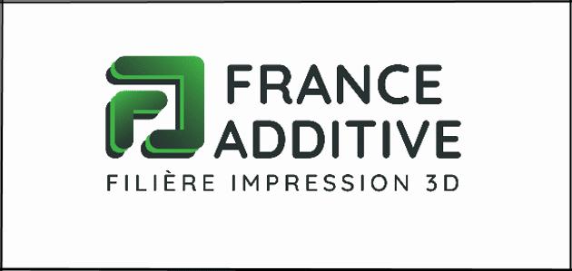Rencontre avec « France additive », une association pour fédérer la filière d'impression 3D française
