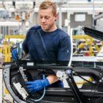 Comment l'impression 3D aide le secteur automobile à surmonter la crise du Covid-19 ?
