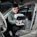 Scanner 3D : 10 questions pour bien choisir son appareil
