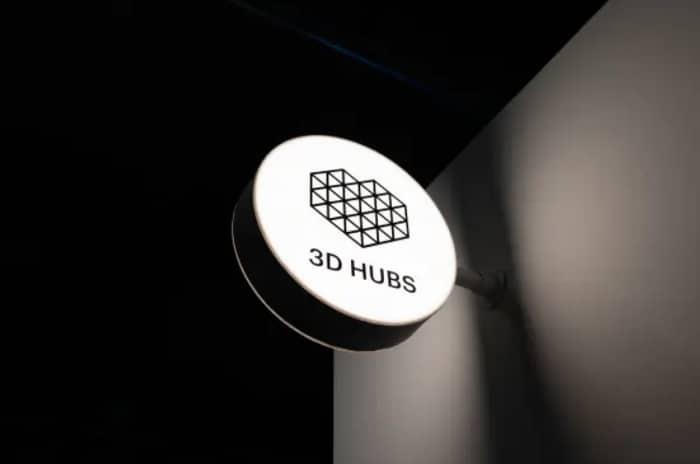 Protolabs met la main sur 3D Hubs, le champion de l'impression 3D en ligne