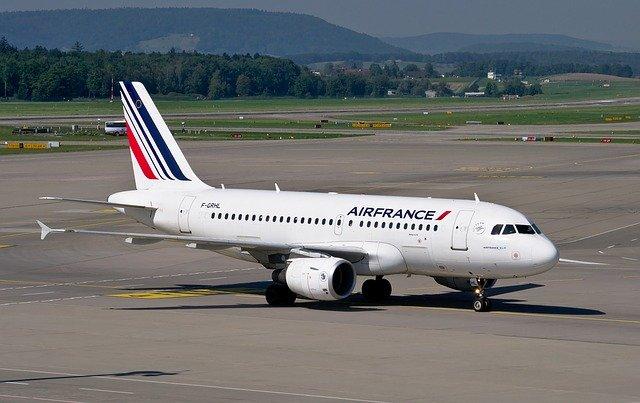 Airbus renouvelle sa confiance à Stratasys pour l'impression 3D de composants intérieurs et de pièces de maintenance
