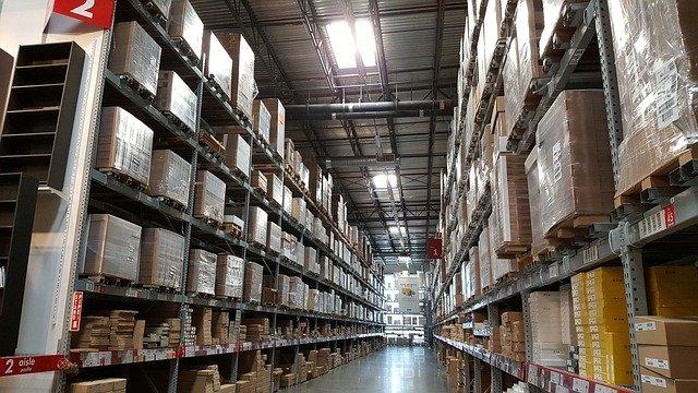 Rencontre avec Beelse et sa solution logicielle pour dématérialiser les stocks de pièces détachées