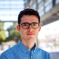 Eric Pallarés, directeur technologique de BCN3D