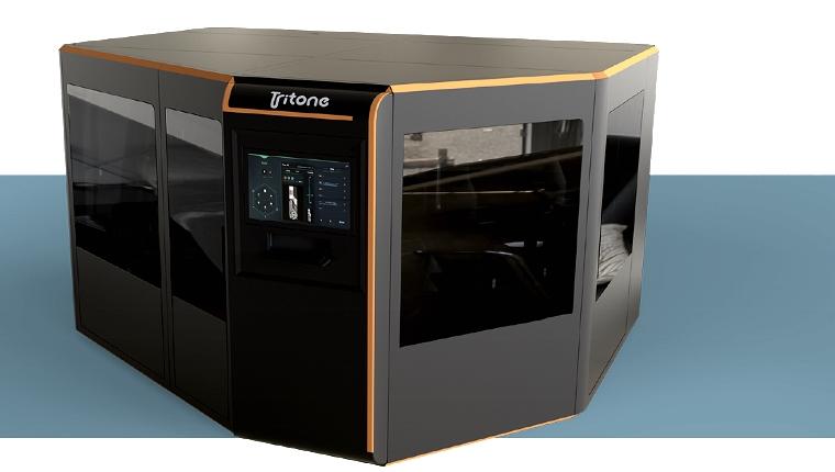 Tritone® DOMINANT