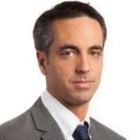 Omer Sagi, VP Products & Business Development de Tritone Technologies.
