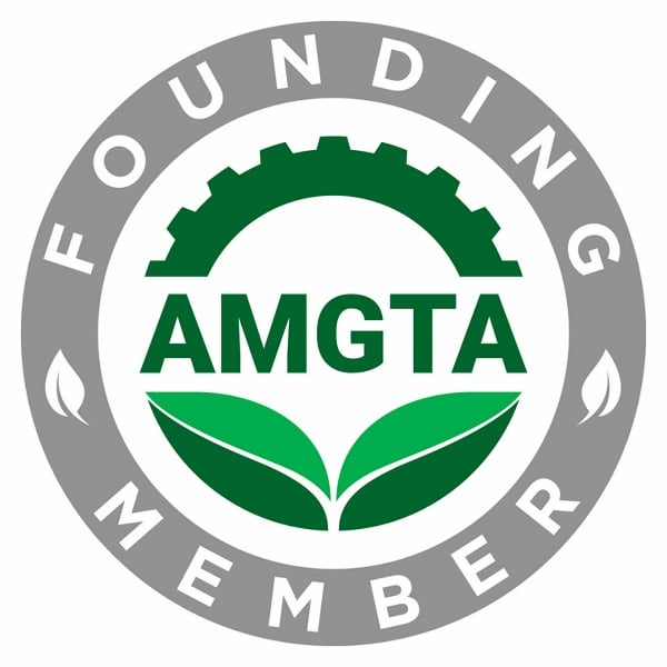logo AMGTA