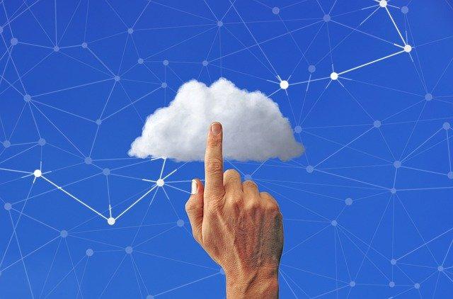 BCN3D s'envole vers le cloud en s'emparant de la plateforme d'impression 3D Astroprint