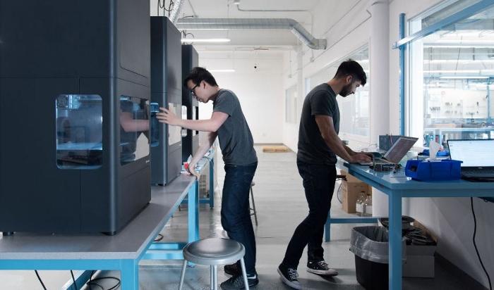 Quelles tendances pour les ventes d'imprimantes 3D après la crise du Covid ?