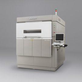 RICOH : sa première imprimante 3D industrielle désormais disponible en Europe