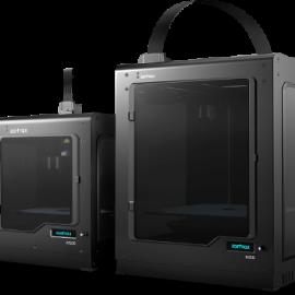 M300 : Zortrax dévoile une nouvelle imprimante 3D à l'AM Europe