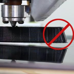 Impression 3D et problèmes d'adhérence : 10 solutions anti-warping !
