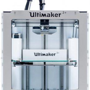 Ultimaker reçoit 15 millions € de la banque européenne !