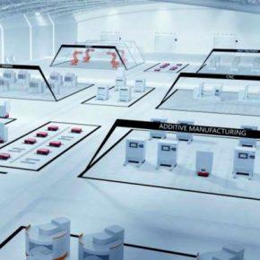 Aerotec, EOS et Daimler unissent leur force pour industrialiser l'impression 3D métal