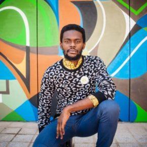 Rencontre avec Sénamé Koffi Agbodjinou : «8 mois plus tard WoeLab inaugurait la première imprimante 3D africaine »